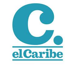 Resultado de imagen para logo del caribe
