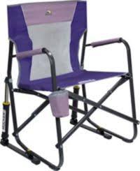 GCI <b>Outdoor</b> Freestyle <b>Rocker</b> Mesh <b>Chair</b> | Free Curbside Pick Up ...