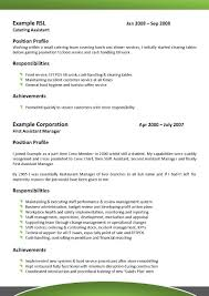 write restaurant resume resume maker create professional write restaurant resume resume templates and samples writing resume sample writing resume