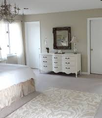 rooms paint color colors room: bedroom boom sandstone in flat behr paint color good living room and hallway