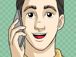 ways to discuss a former employer in an interview wikihow