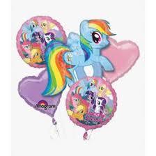<b>Unicorn Foil Helium Balloons</b> | Send in Jeddah