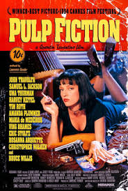 Pulp Fiction - Wikipedia