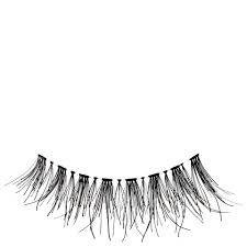<b>Накладные ресницы NYX Professional Makeup</b> Wicked Lashes ...