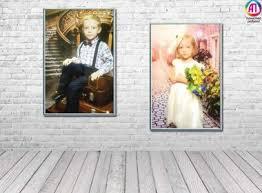 Печать А1, А2, А3 <b>постеров</b> – фотографическое качество ...