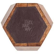 <b>Подставка для письменных</b> принадлежностей Wood Job ...