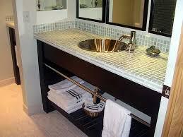 decoration bathroom vanities tops