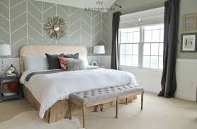modern accessorieslovely images ideas bedroom