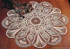Лучших изображений доски «Вязание»: 91 | Dressmaking ...