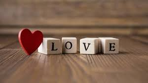 5-Minute Film Festival: 7 Videos on Love for <b>Valentine's Day</b> | Edutopia