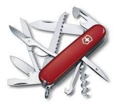 Продам <b>Нож Extrema</b> Ratio Venom - Ножи, фонари и ...