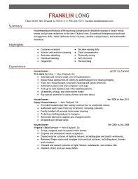 best resume builder software free download research proposal best resume builder software resume builder software free download