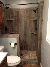 pics of bathroom designs:  best bathroom ideasceramic tile that looks like aged barnwood
