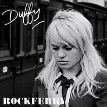 Music - Review of Duffy - Rockferry - BBC