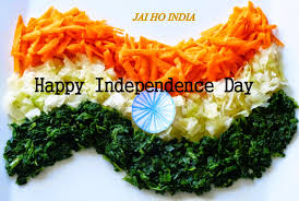 happy independence day speech th th hd status happy independence day hd images facebook covers