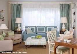 model living rooms: melissa haynes design  melissa haynes design