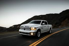 2014 Dodge 1500 2014 Ram 1500 Overview The News Wheel