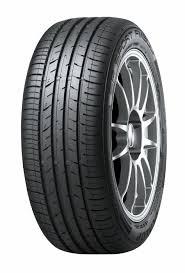 Автомобильная <b>шина Dunlop SP Sport</b> FM800 летняя — купить по ...