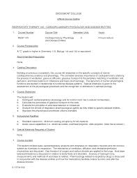 college research essay cover letter research essay format research paper format doc