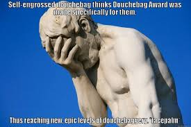 Fail Statue - quickmeme via Relatably.com