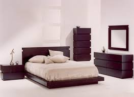 bed frames  low profile bed frame full low profile twin bed frame