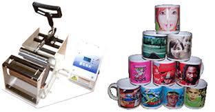 daftar harga mesin cetak mug digital