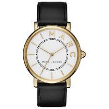 Купить Наручные <b>часы</b> MARC JACOBS MJ1532 по выгодной цене ...