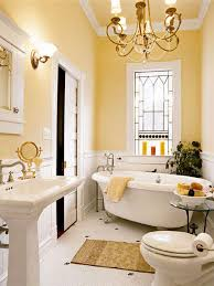 country bathroom colors: country bathroom colors pale yellow country bathroom colors country bathroom colors