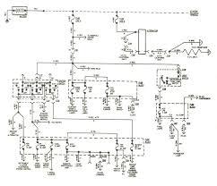 similiar 1984 jeep cj7 wiring diagram keywords jeep cj7 wiring diagram additionally 1979 jeep cj7 wiring diagram as