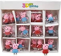 Peppa Pig: Toys & Games - Amazon.in