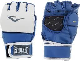 Шингарты и <b>перчатки для ММА</b> купить в интернет-магазине ...