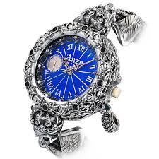 <b>Серебряные часы мужские</b> - купить в Москве | ANZU