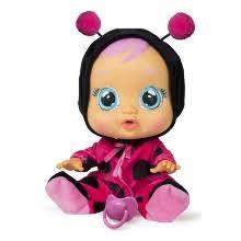 Каталог товаров <b>IMC Toys</b> — купить в интернет-магазине ...