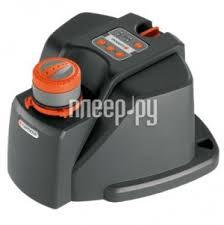 Купить <b>Gardena</b> AquaContour Automatic Comfort 08133-20.000.00 ...