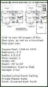 Small Expandable House Plans   House Plans for Small Budgets D Images For CHP BS     AD  Small Expandable D