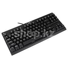 <b>Клавиатура</b> Redragon <b>Dark Avenger</b>, Black, USB – купить в ...