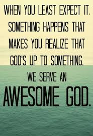 Pin by Milk Maid on Cowgirl Christian | Pinterest | God, God Is ...