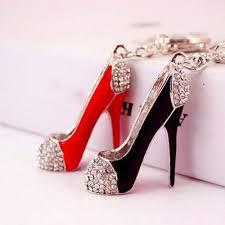 Лучшая цена на красные стразы на каблуках на сайте и в ...