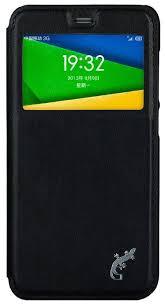 <b>Чехол G-Case для</b> Xiaomi Redmi 4X GG-802 (книжка) — купить по ...