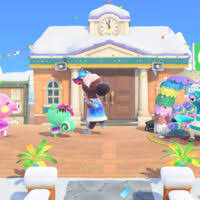 <b>Animal Crossing</b> Wiki | Fandom