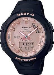 Швейцарские Наручные <b>Часы Cover Co201</b>.<b>01 Женские</b> ...