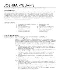 professional regional manager templates to showcase your talent resume templates regional manager