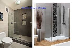 layouts walk shower ideas: most widely used walk in shower design idea most widely used