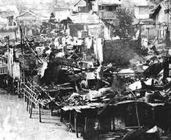 Image result for trận mậu thân 1968