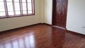 sàn gỗ tự nhiên ở sàn gỗ nguyễn kim
