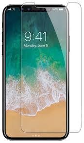 Купить <b>Luxcase Glass для Apple</b> iPhone X glare в Москве: цена ...