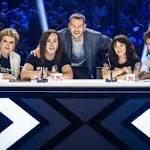 Replica X Factor 12, la quinta puntata visibile in streaming e in ...