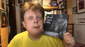 <b>David Bowie Spying</b> Through a Keyhole Unboxing - YouTube