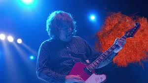 <b>Gary Moore</b> - <b>Still</b> Got the Blues (Live From London) - YouTube