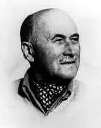 Jean-Monnet Jean Monnet, 1888 - 1979 - jean-monnet